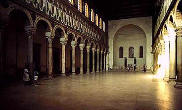 Arte Bizantino Arteguias